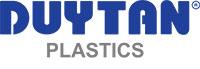 Đối tác của VinaUcare - Công ty Cổ phần Sản xuất nhựa Duy Tân