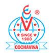 Đối tác của Vinaucare - Công ty TNHH Cô Chánh Việt Nam