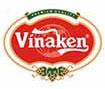 Đối tác của Vinaucare - Nhà máy Bia VINAKEN