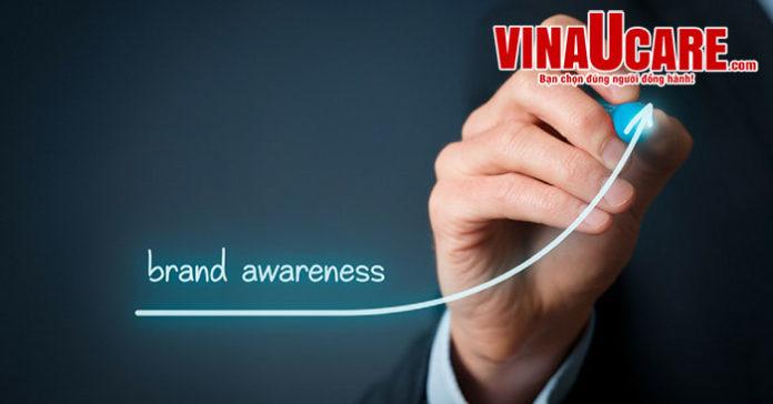 Doanh nghiệp kinh doanh hình thức gì nên bảo hộ thương hiệu? (Ảnh VinaUCare)