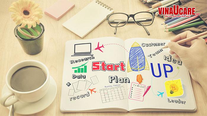 Lưu ý quan trọng trước khi tiến hành khởi nghiệp! Bạn đã biết chưa?