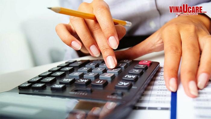 Dịch vụ đăng ký thành lập hộ kinh doanh cá thể nhanh chóng