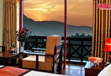 Hướng dẫn thủ tục đăng ký kinh doanh dịch vụ nhà nghỉ