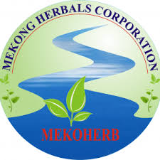 Đối tác Vinaucare - Công ty cổ phần MEKONG HERBALS
