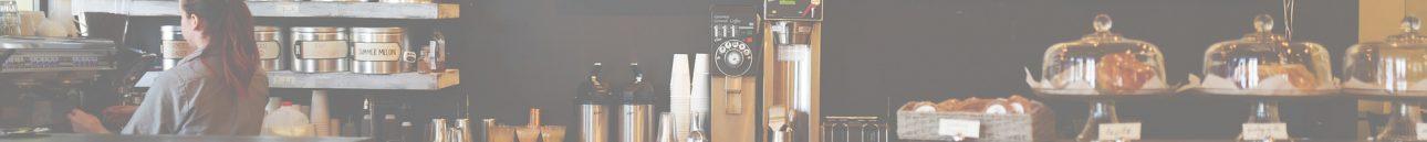 Dịch vụ đăng ký chứng nhận cơ sở đủ điều kiện quán cà phê tại quận Gò Vấp