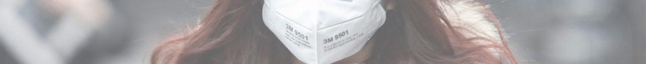Hướng dẫn kiểm nghiệm và công bố chất lượng khẩu trang các loại