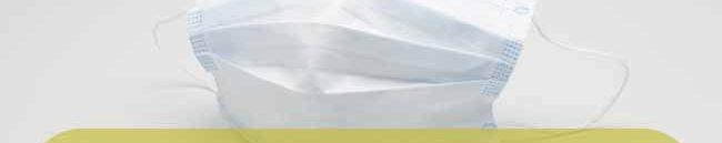 Hướng dẫn bổ sung ngành nghề sản xuất khảu trang
