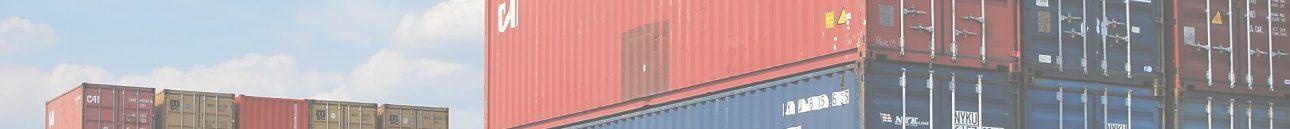 Kiểm tra nhà nước về ATTP đối với thực phẩm nhập khẩu