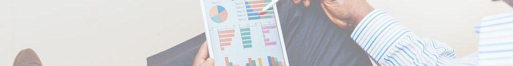 Thủ tục giảm vốn công ty trách nhiệm hữu hạn (Ảnh: Vinaucare)