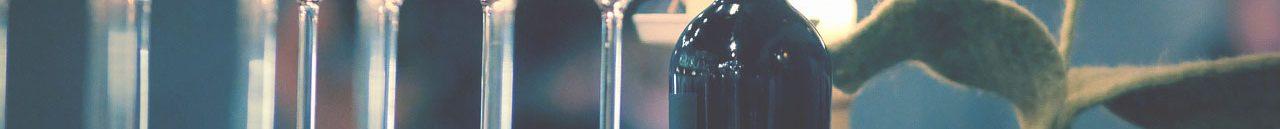 Chứng nhận vệ sinh an toàn thực phẩm quán rượu