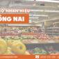 Bảo hộ nhãn hiệu Đồng Nai
