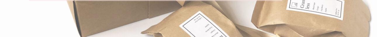 Công bố chất lượng túi giấy đựng thực phẩm