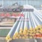 Hồ sơ đăng ký thành lập công ty kinh doanh vật liệu xây dựng