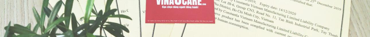 Đăng ký chứng nhận y tế HC qua mạng