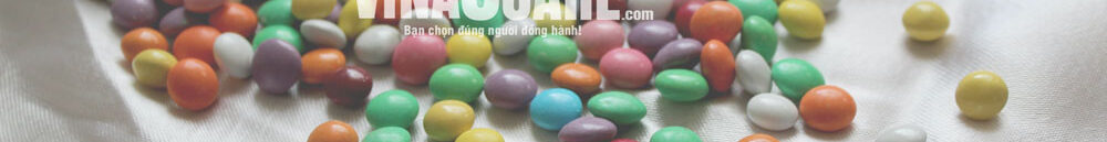 Chứng-nhận-y-tế-HC-bánh-kẹo