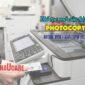 Thủ tục mở cửa hàng photocopy