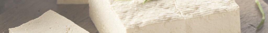 Chứng nhận vệ sinh an toàn thực phẩm cơ sở sản xuất đậu phụ