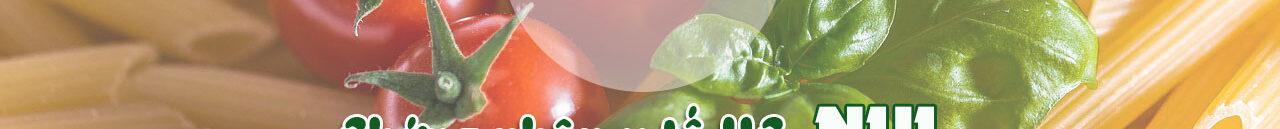 Chứng nhận y tế HC NuiChứng nhận y tế HC Nui