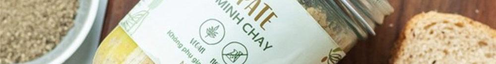 Cảnh báo: Pate minh chay chứa vi khuẩn độc tố cực mạnh