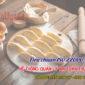 Tiêu chuẩn iso 2200 2018 Hệ thống quản lý an toàn thực phẩm