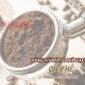 Đăng ký mã số mã vạch cho Cà phê