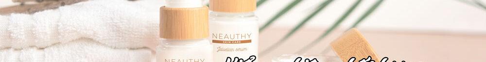 Kiểm-nghiệm-chất-lượng-kem-dưỡng-da