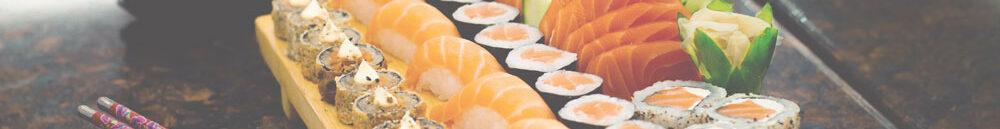 Đăng-ký-chứng-nhận-an-toàn-vệ-sinh-thực-phẩm-nhà-hàng-sushi
