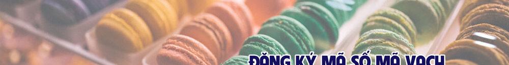 Đăng-ký-mã-số-mã-vạch-bánh-kẹo