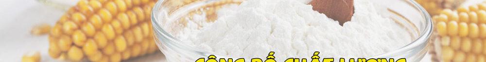 Công-bố-chất-lượng-bột-ngô