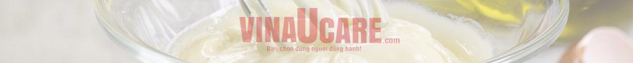 Kiểm nghiệm chất lượng sốt mayonaise