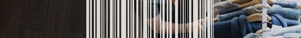 Quy định về xử phạt vi phạm về Mã số mã vạch hàng hóa